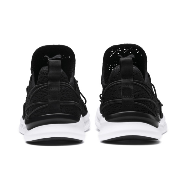 IGNITE Flash Sensua Women's Running Shoes, 01, large