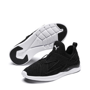 Thumbnail 2 of IGNITE Flash Sensua Women's Running Shoes, 01, medium