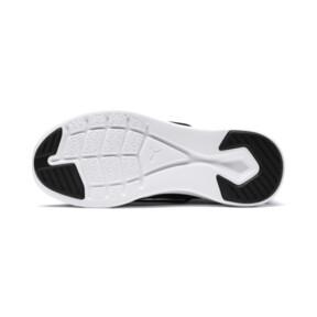 Thumbnail 3 of IGNITE Flash Sensua Women's Running Shoes, 01, medium