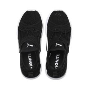 Thumbnail 6 of IGNITE Flash Sensua Women's Running Shoes, 01, medium