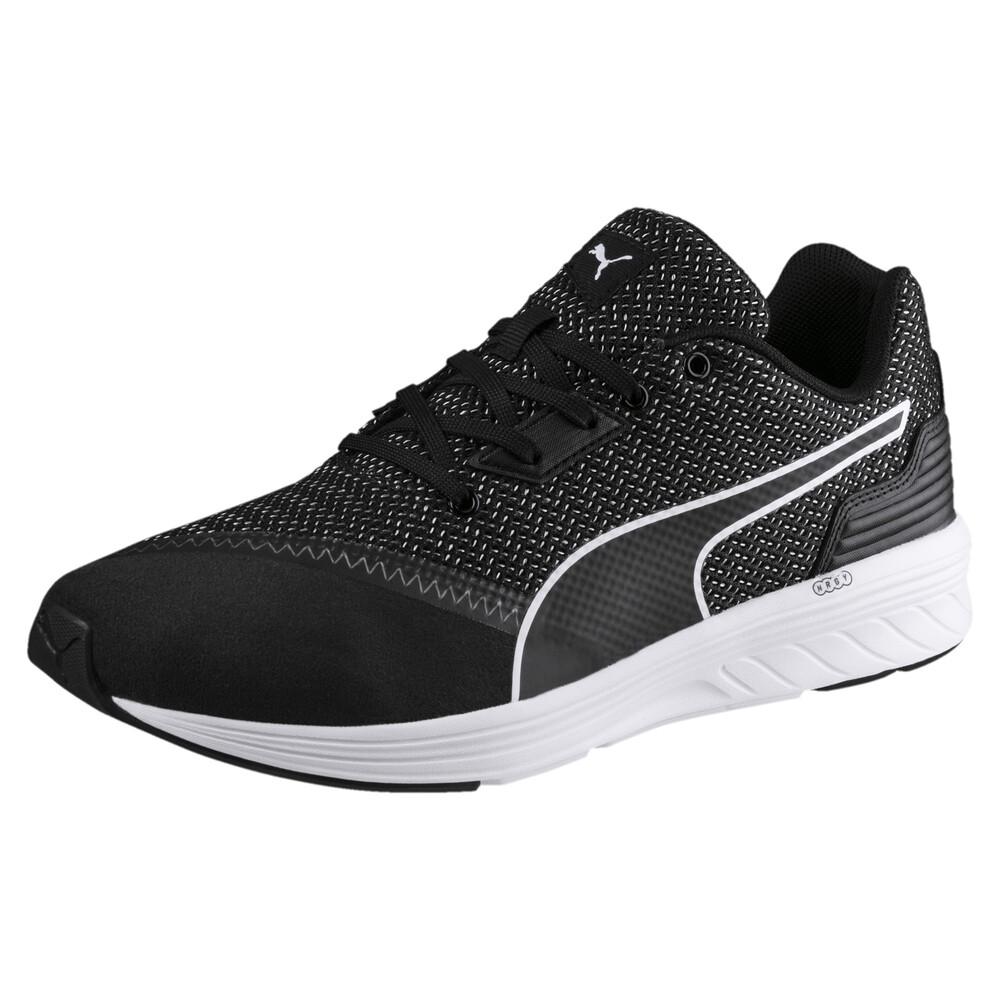 Image Puma NRGY Resurge Men's Running Shoes #1