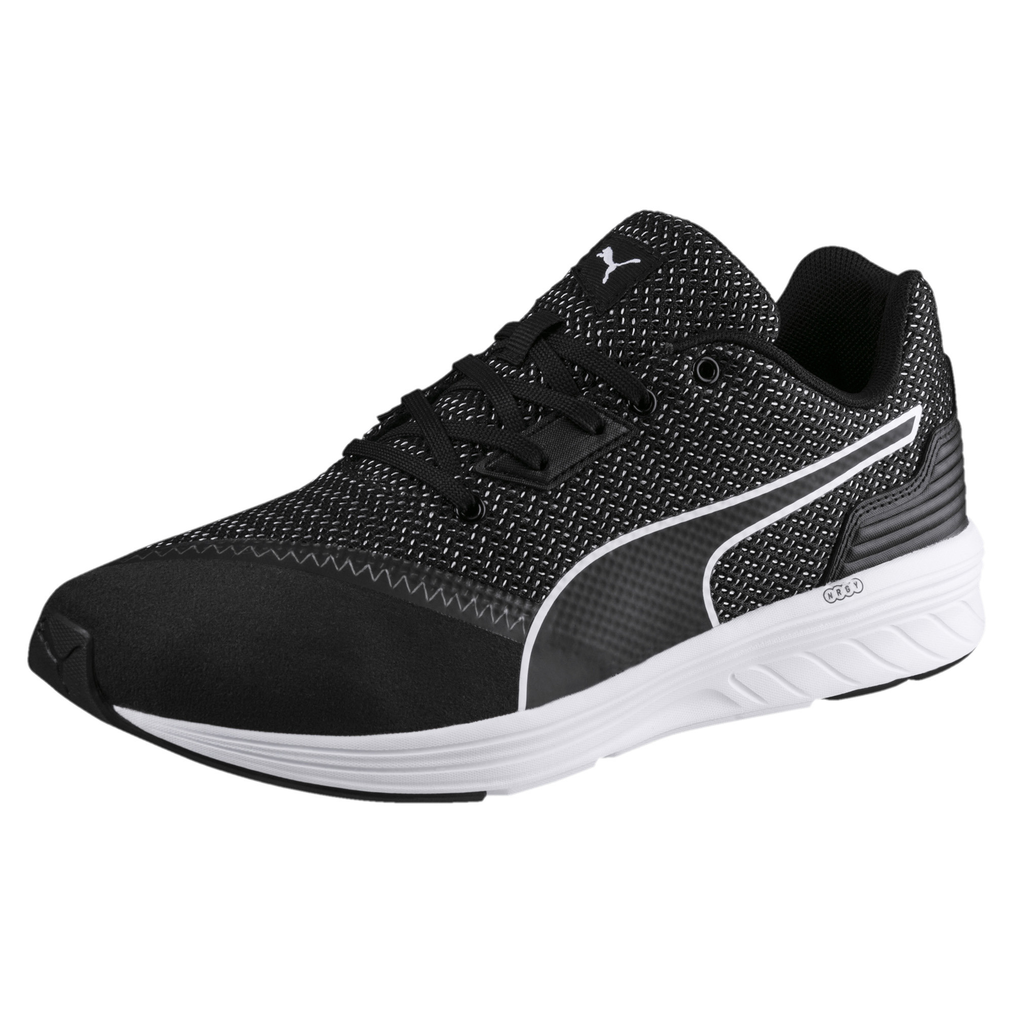 Image Puma NRGY Resurge Men's Running Shoes #1