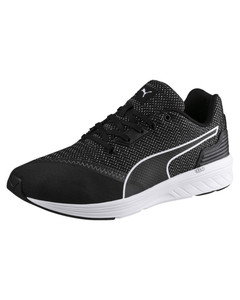 Image Puma NRGY Resurge Men's Running Shoes
