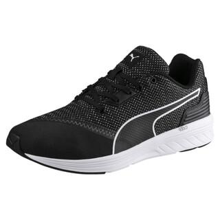 Image Puma NRGY Resurge Men's Running Shoes