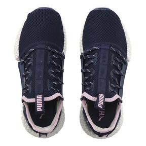 Thumbnail 6 of HYBRID Rocket Runner Women's Running Shoes, Peacoat-Lilac Sachet, medium