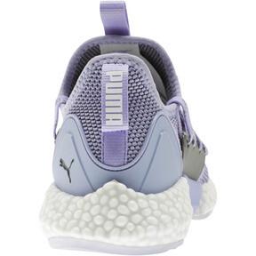 Miniatura 3 de Zapatos para correr HYBRID Rocket Runner para mujer, Sweet Lavender-Puma White, mediano