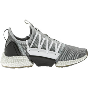 Thumbnail 4 of HYBRID Rocket Runner Women's Running Shoes, Quarry-Puma Black, medium