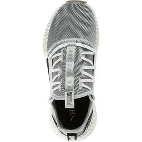 Thumbnail 5 of HYBRID Rocket Runner Women's Running Shoes, Quarry-Puma Black, medium