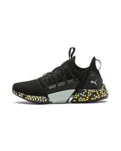 Image Puma Hybrid Rocket Women's Running Shoes