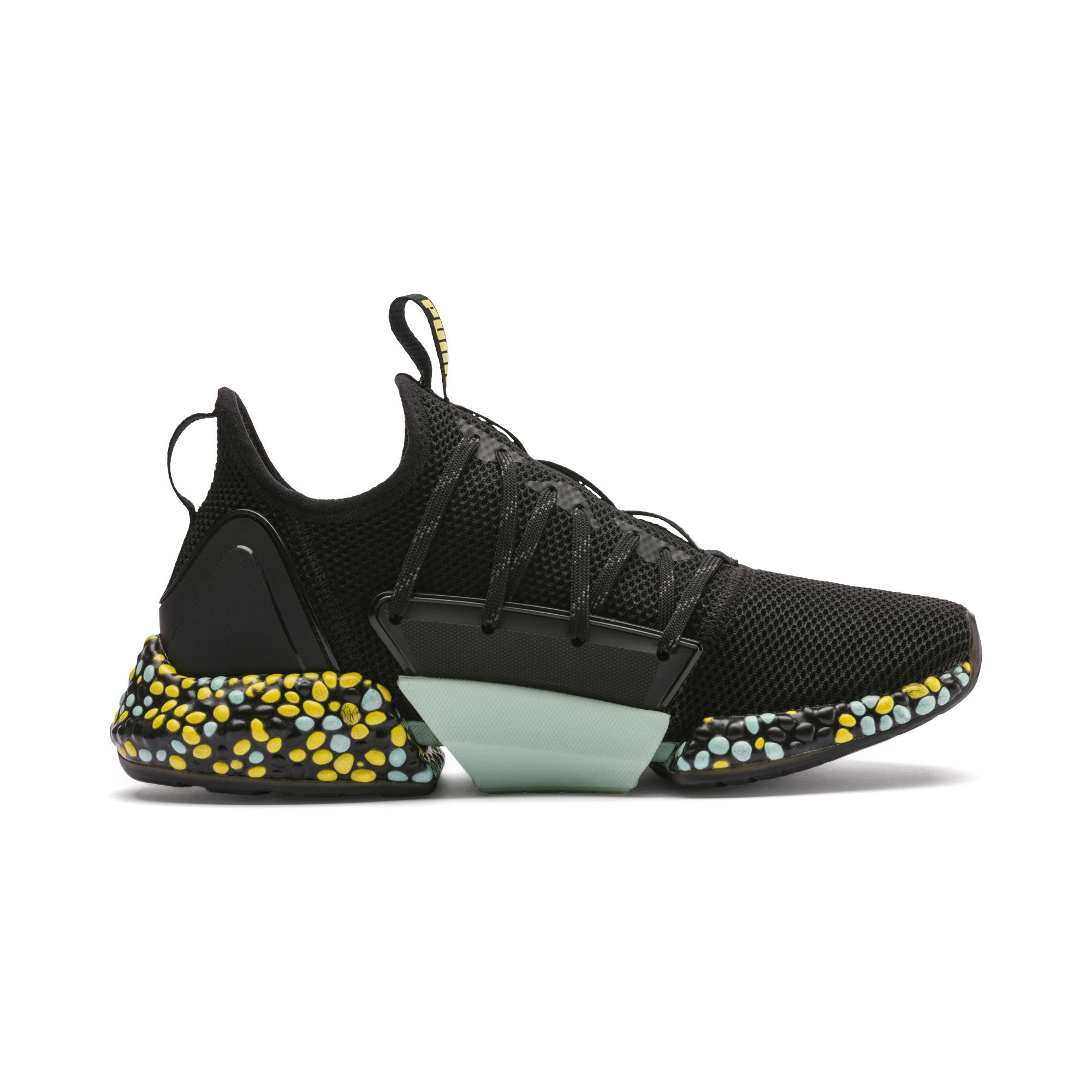 Image Puma Hybrid Rocket Women's Running Shoes #6