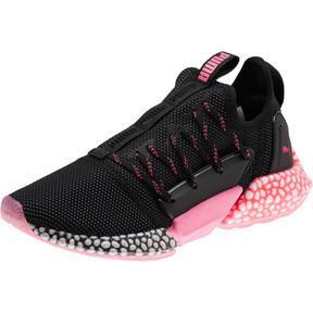 HYBRID Rocket Runner Women's Running Shoes