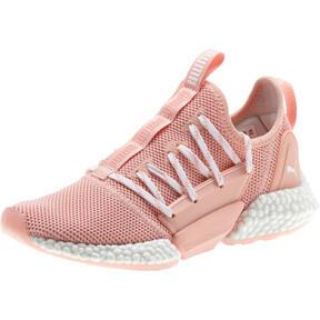 562981682e Hybrid Rocket Women's Running Shoes
