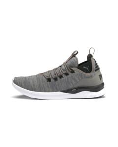 Image Puma IGNITE Flash Daunt Men's Running Shoes