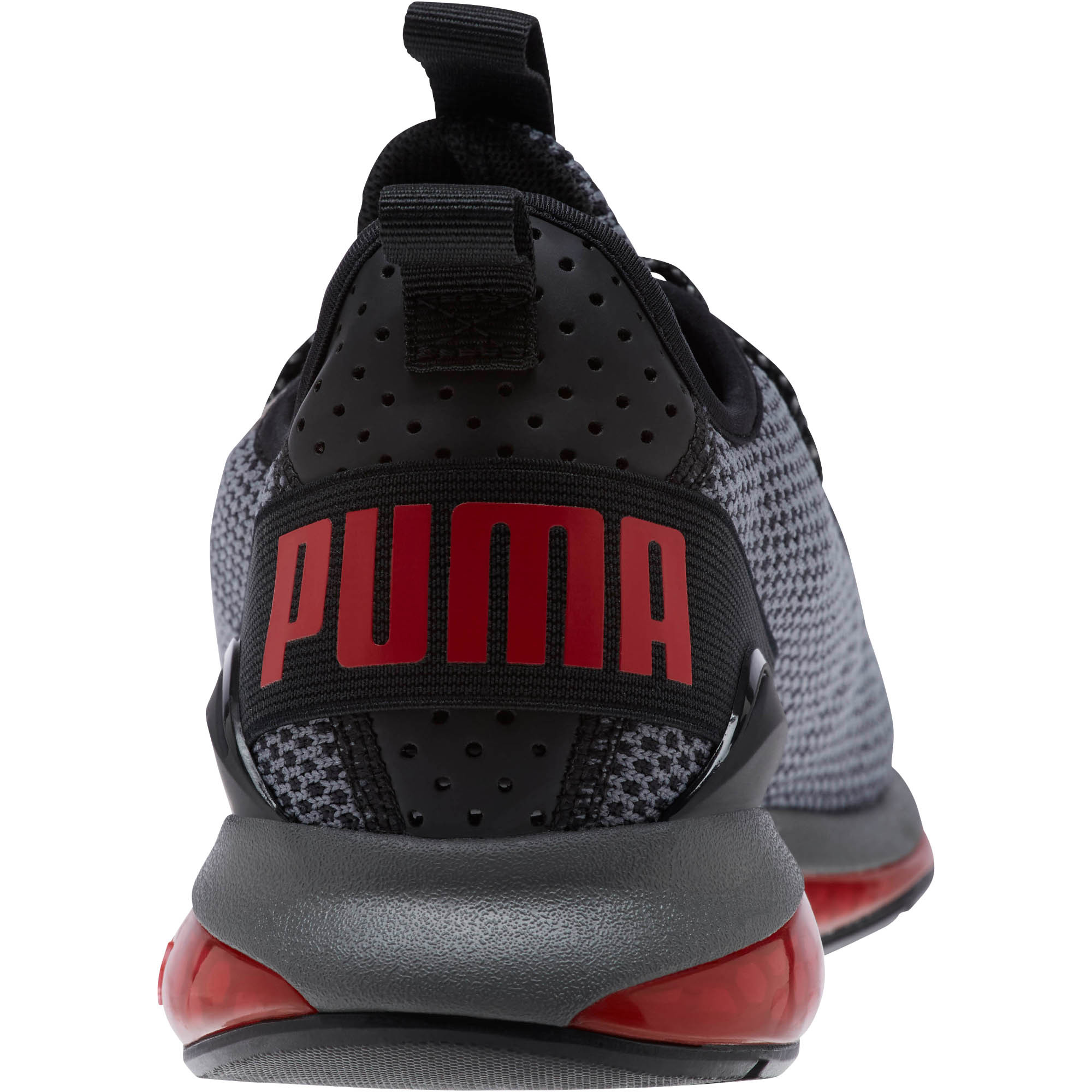 PUMA-Men-039-s-CELL-Descend-Running-Shoes thumbnail 3