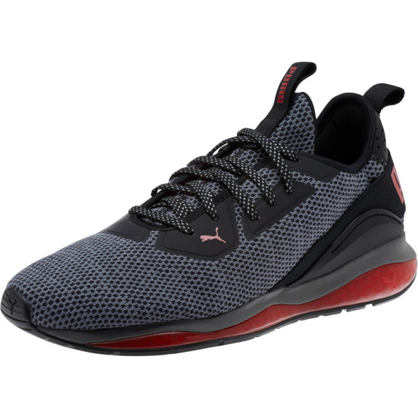 Cell Descend Men's Running Shoes, 01, large