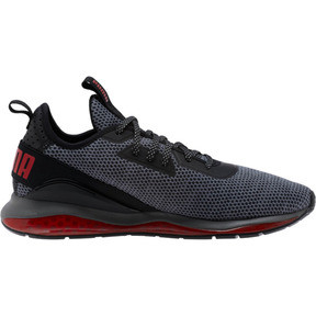 Thumbnail 3 of Cell Descend Men's Running Shoes, 01, medium