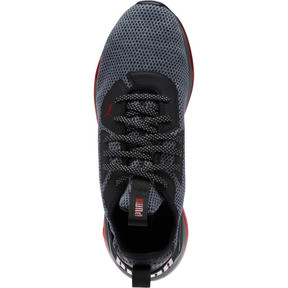 Thumbnail 5 of Cell Descend Men's Running Shoes, 01, medium