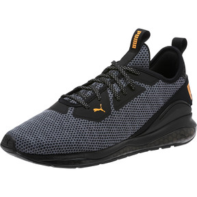 Cell Descend Men's Running Shoes