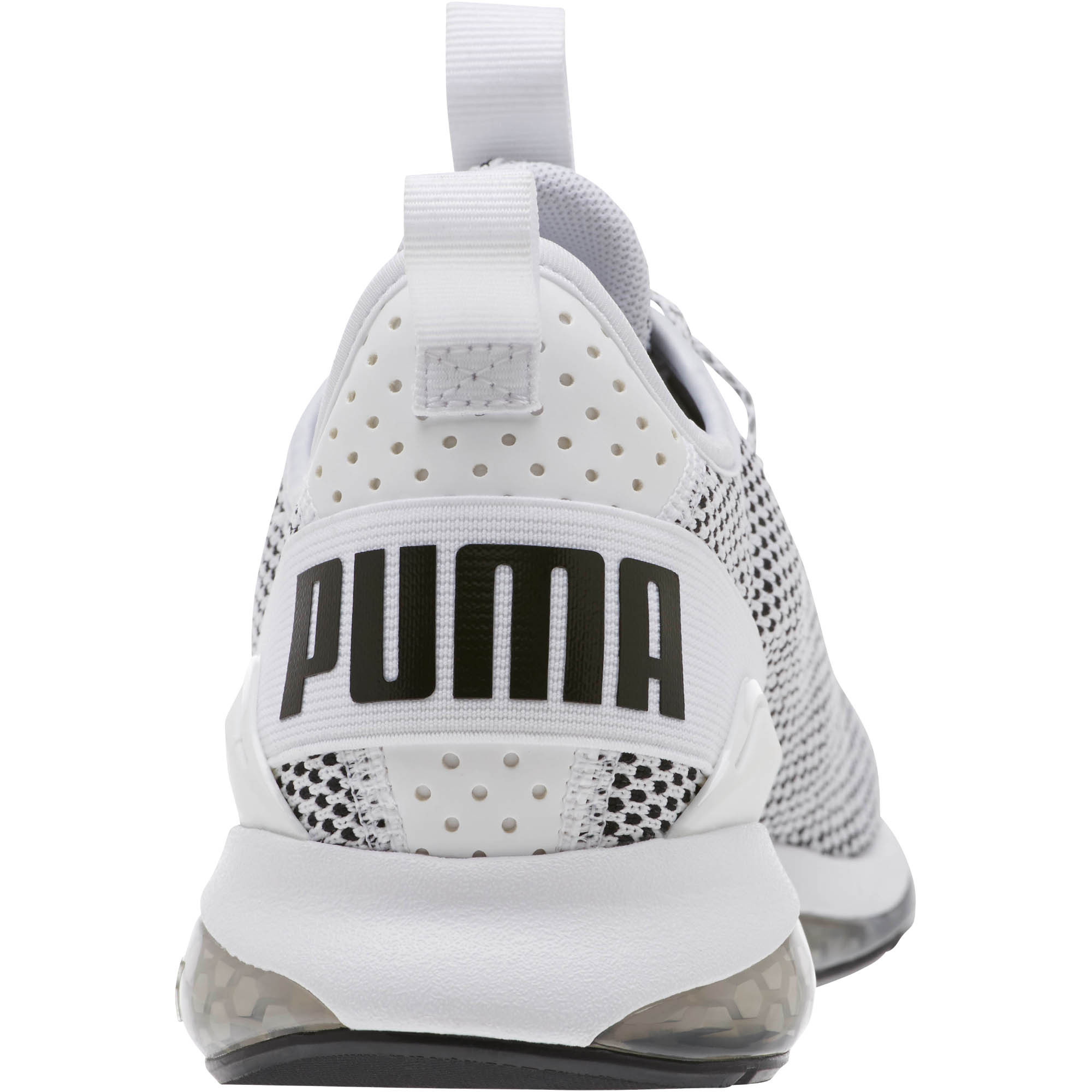 PUMA-Men-039-s-CELL-Descend-Running-Shoes thumbnail 8