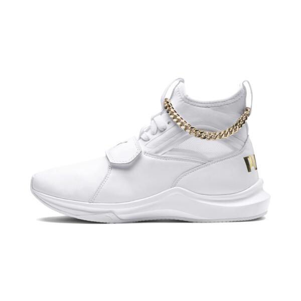 Phenom Sneaker Lux Lux Damen Lux Damen Sneaker Damen Sneaker Phenom Phenom O0Pkwn