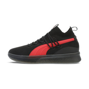 Souliers de basketball Clyde Court City Pack