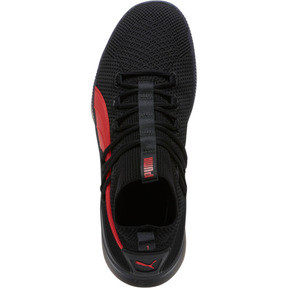 Thumbnail 5 of Clyde Court City Pack Basketball Shoes, 03, medium