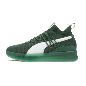 Zapatos Clyde Court Core Basketball