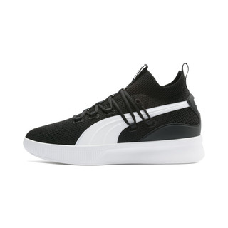 Image PUMA Clyde Court Basketball Shoes
