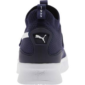 Miniatura 3 de ZapatosClyde Court Core Basketball, Peacoat, mediano