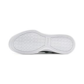 Miniatura 4 de ZapatosClyde Court Core Basketball, Peacoat, mediano