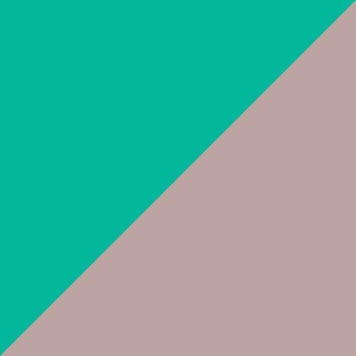 191715_01