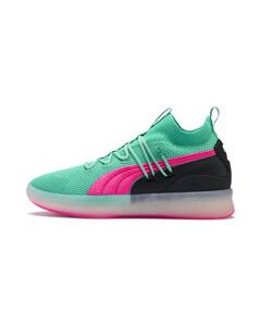 Image Puma Clyde Court Disrupt Men's Basketball Shoes
