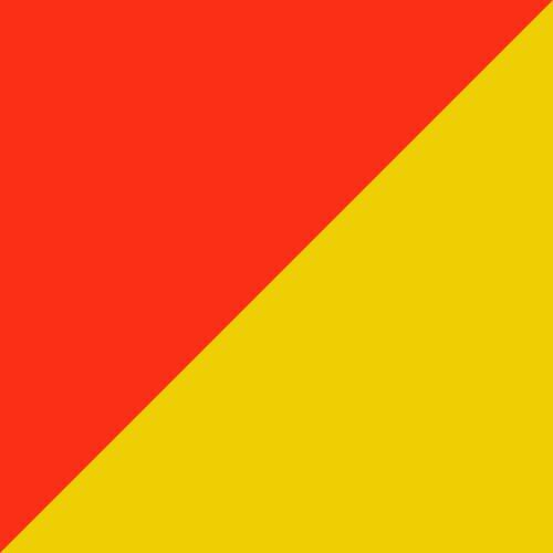191715_02