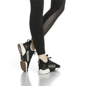 Thumbnail 7 of HYBRID Rocket Luxe Women's Running Shoes, 01, medium