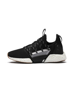 Image Puma Hybrid Rocket Luxe Women's Running Shoes