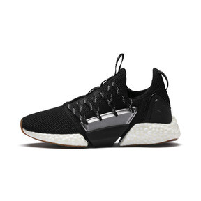HYBRID Rocket Luxe Women's Running Shoes