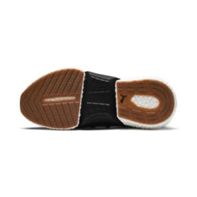Thumbnail 3 of HYBRID Rocket Luxe Women's Running Shoes, 01, medium