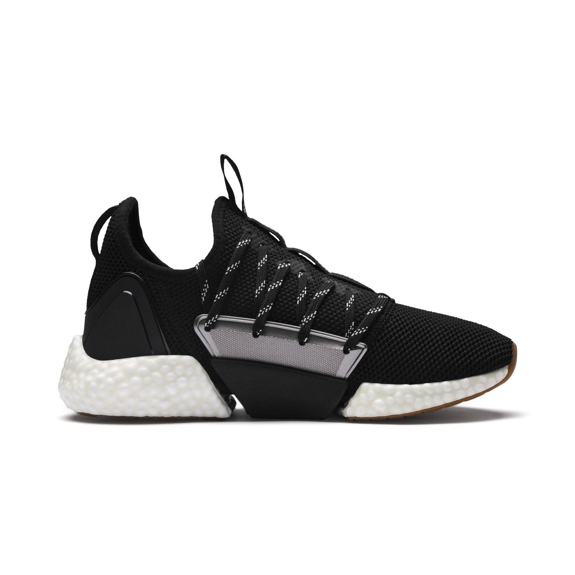 Image Puma Hybrid Rocket Luxe Women's Running Shoes #5