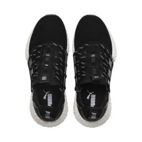 Thumbnail 6 of HYBRID Rocket Luxe Women's Running Shoes, 01, medium