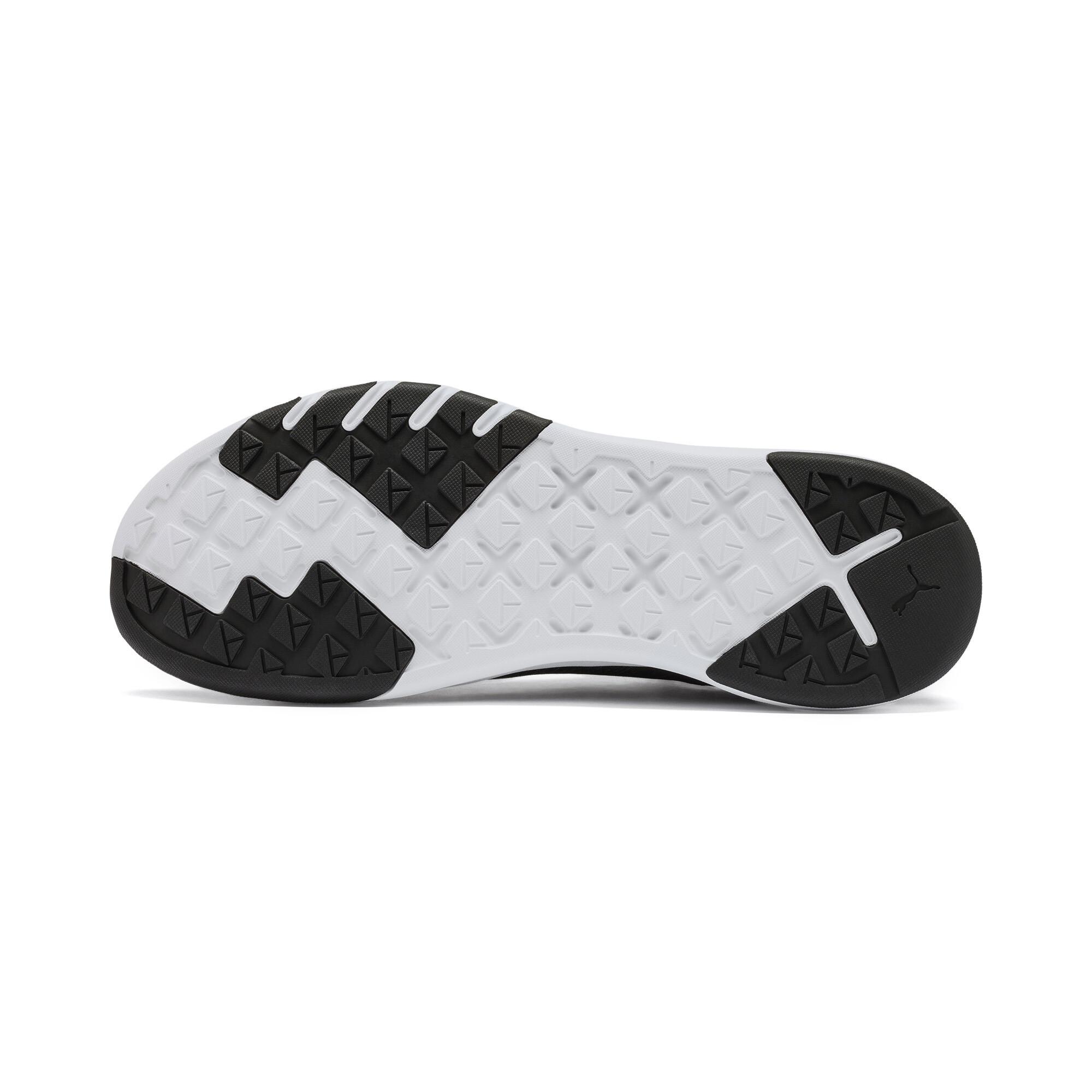 PUMA-Men-039-s-IGNITE-Contender-Knit-Running-Shoes thumbnail 11