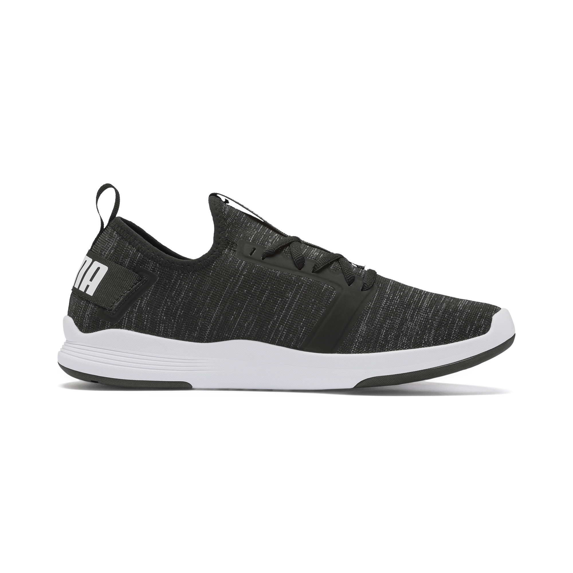 PUMA-Men-039-s-IGNITE-Contender-Knit-Running-Shoes thumbnail 12
