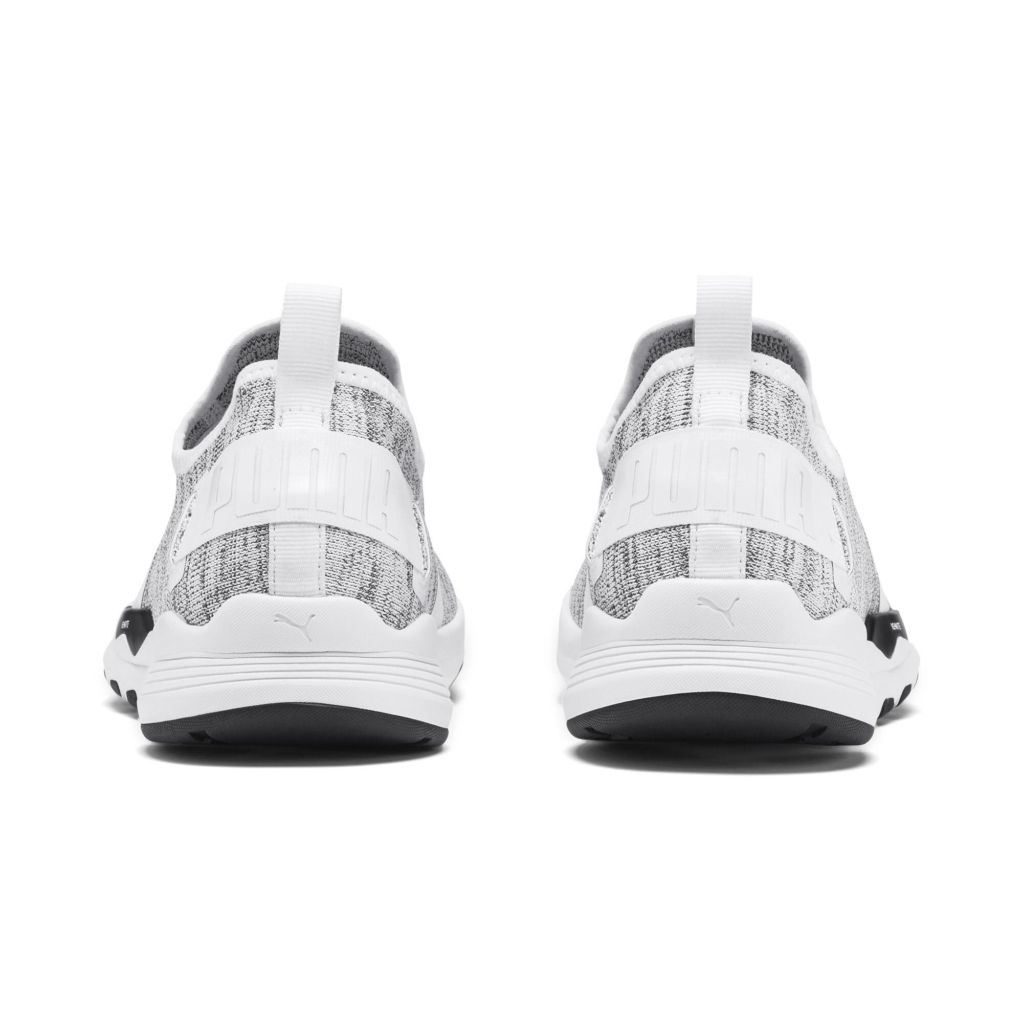 PUMA-Men-039-s-IGNITE-Contender-Knit-Running-Shoes thumbnail 20