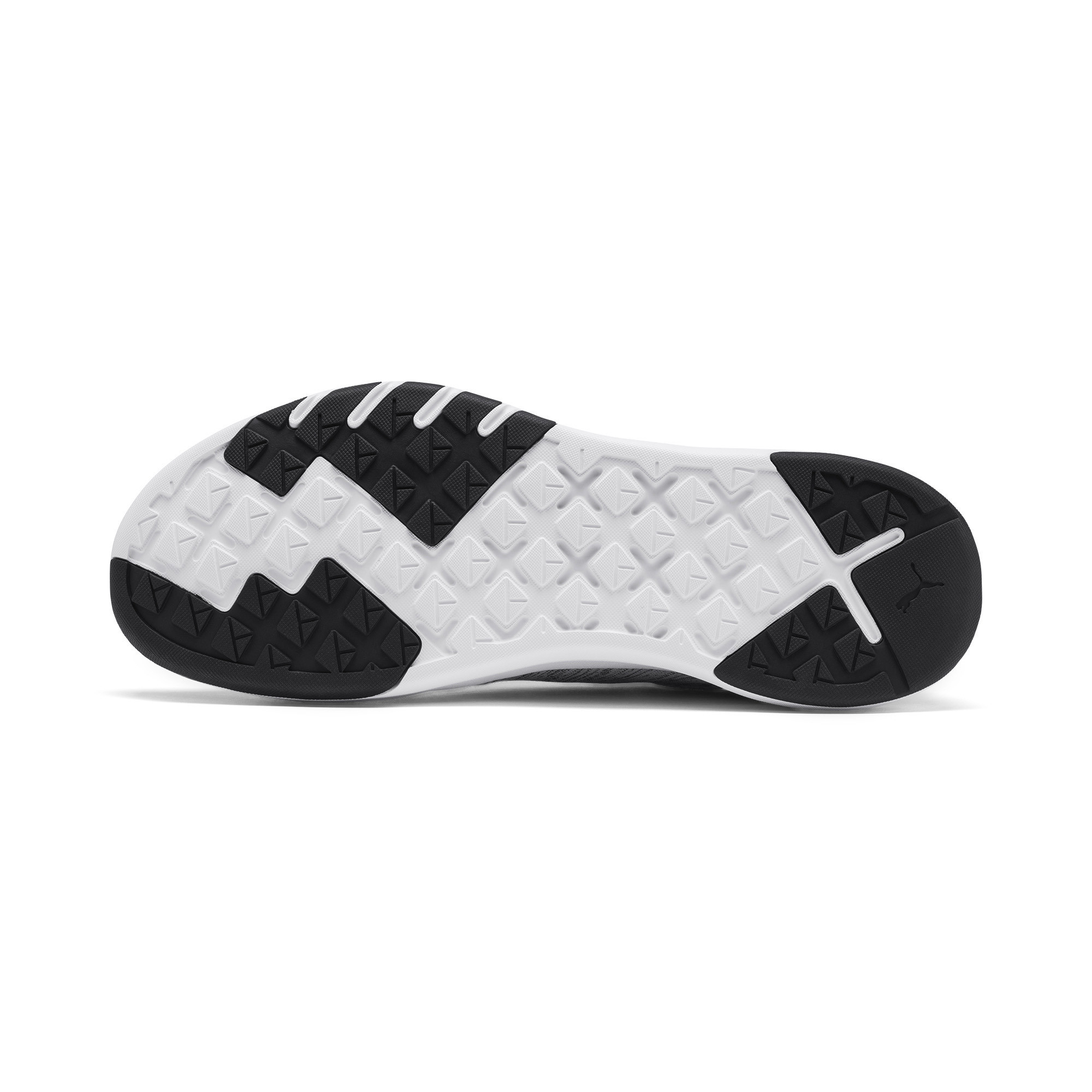 PUMA-Men-039-s-IGNITE-Contender-Knit-Running-Shoes thumbnail 23