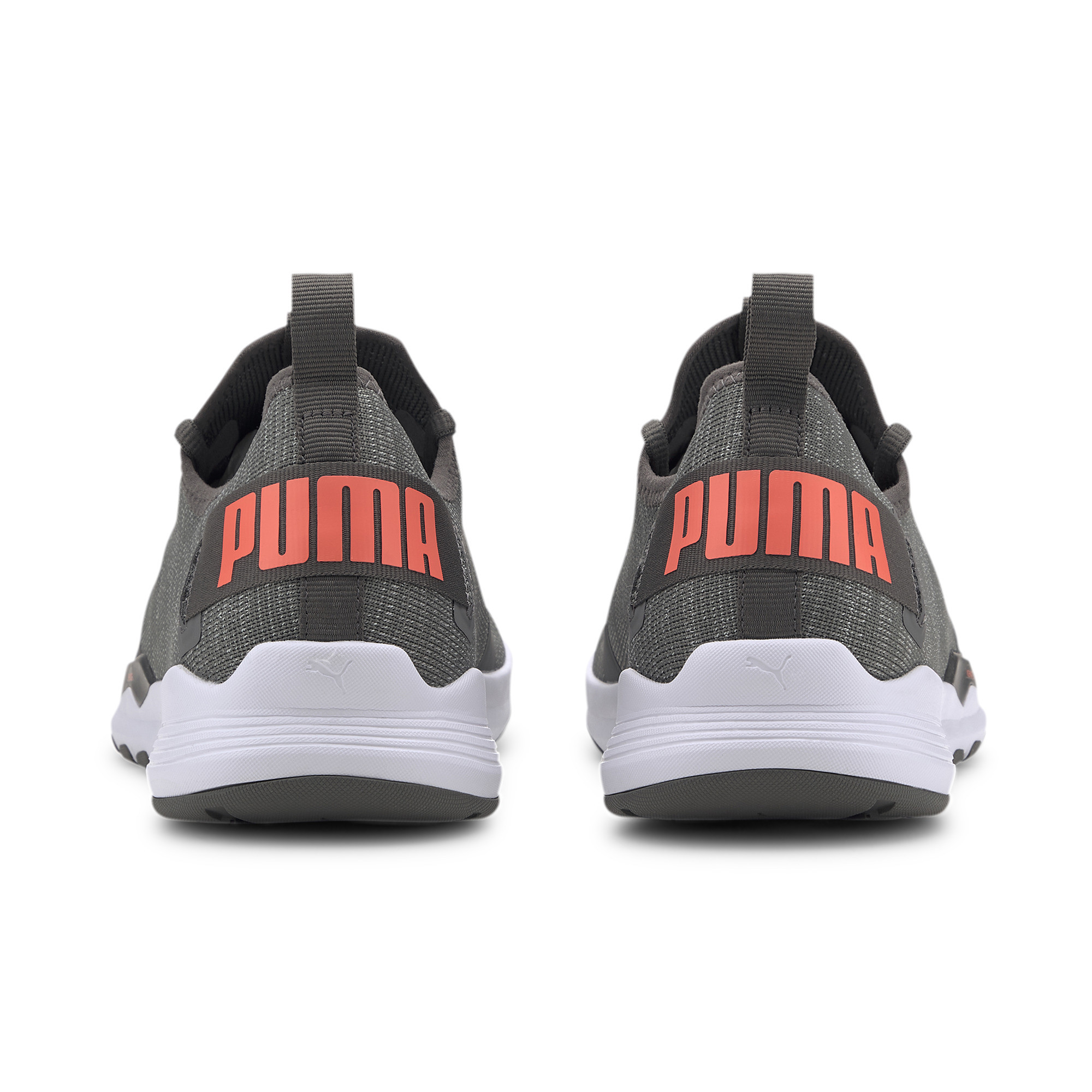 PUMA-Men-039-s-IGNITE-Contender-Knit-Running-Shoes thumbnail 3