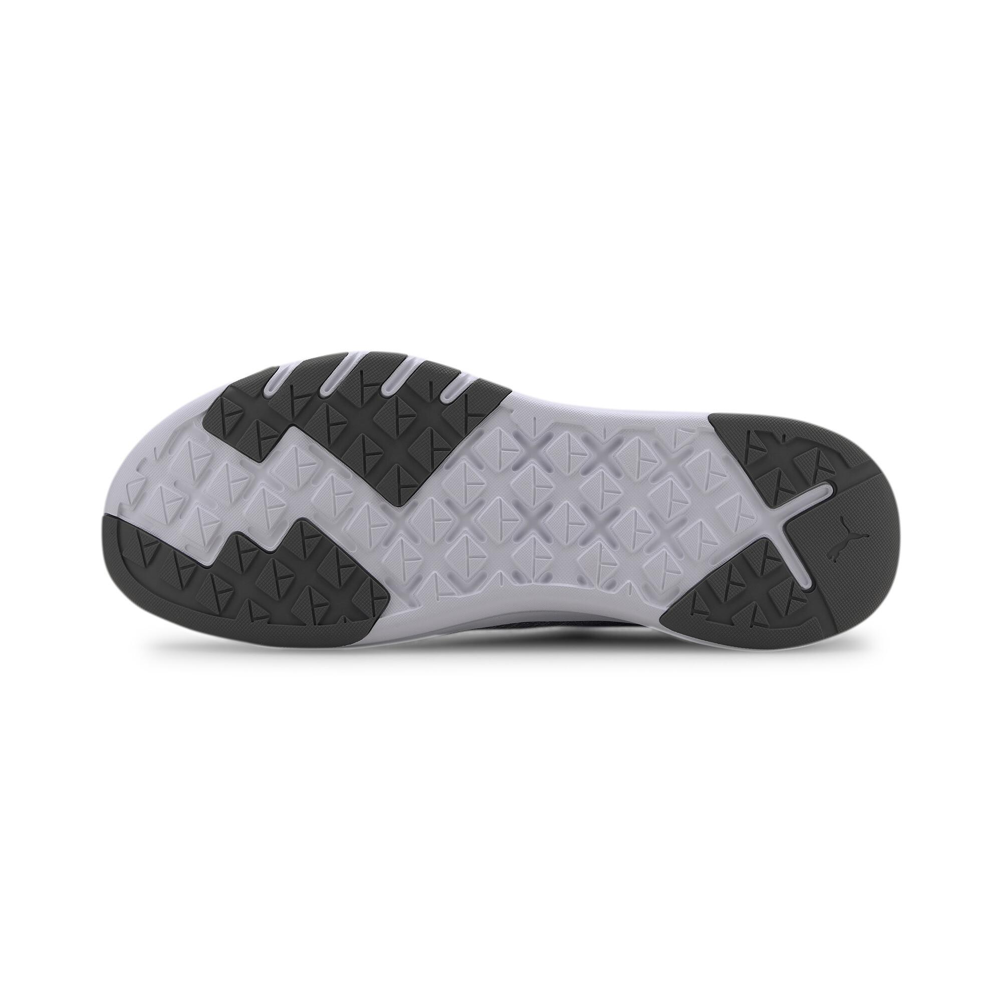 PUMA-Men-039-s-IGNITE-Contender-Knit-Running-Shoes thumbnail 6