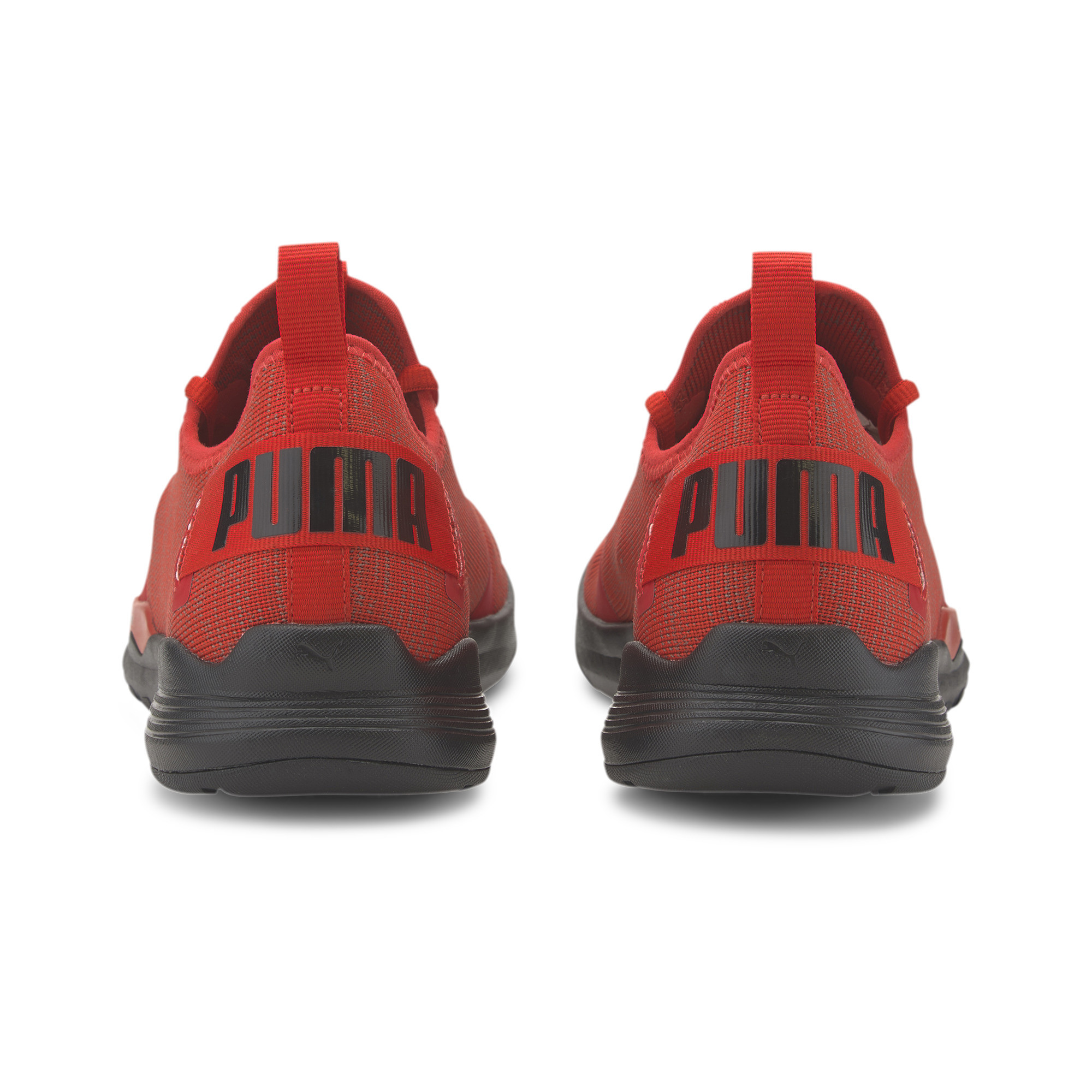 PUMA-Men-039-s-IGNITE-Contender-Knit-Running-Shoes thumbnail 15