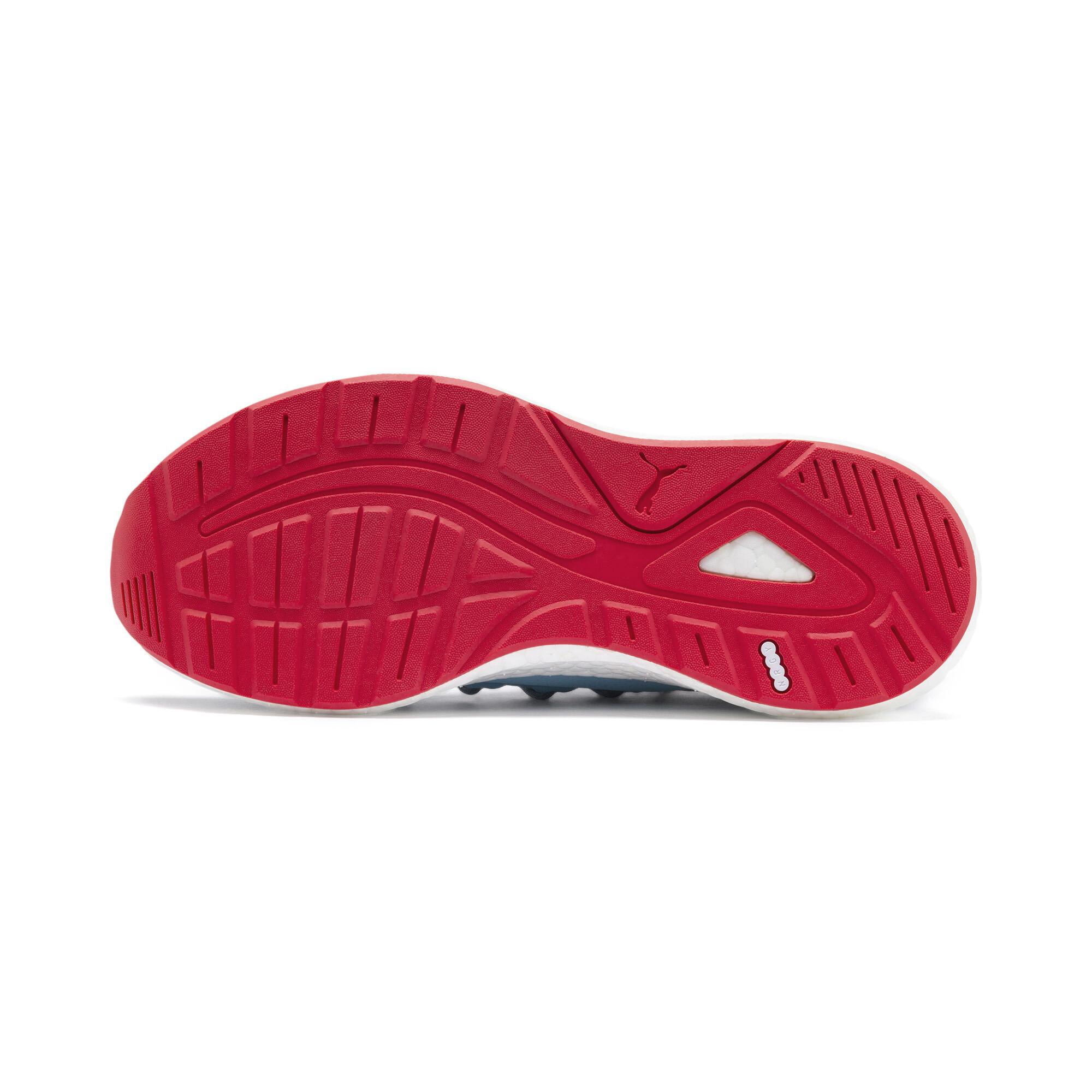 PUMA-Youth-NRGY-Neko-Knit-Running-Shoes thumbnail 17