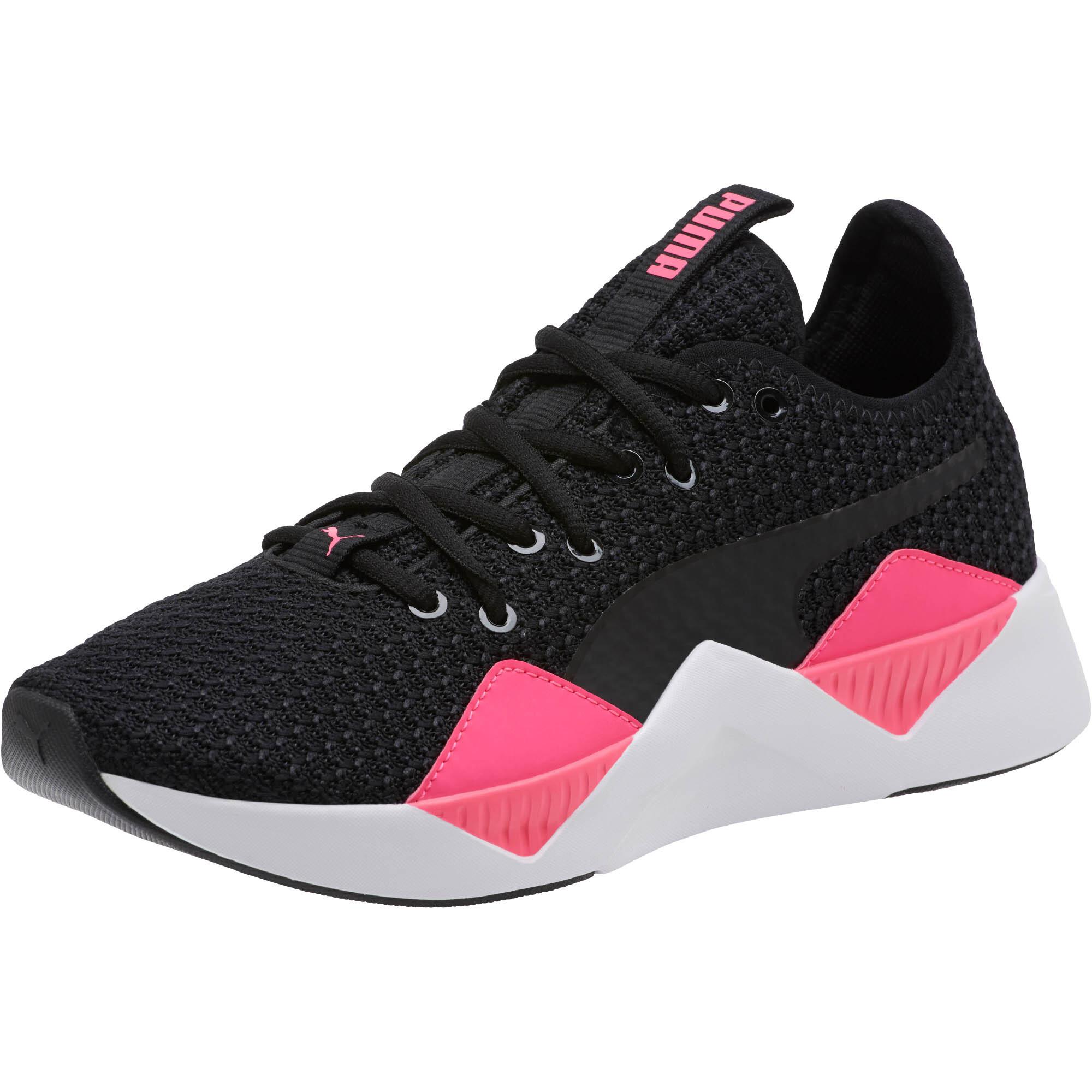 PUMA-Incite-FS-Women-039-s-Training-Shoes-Women-Shoe-Training thumbnail 21