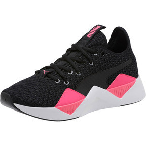 Incite FS Women's Training Shoes