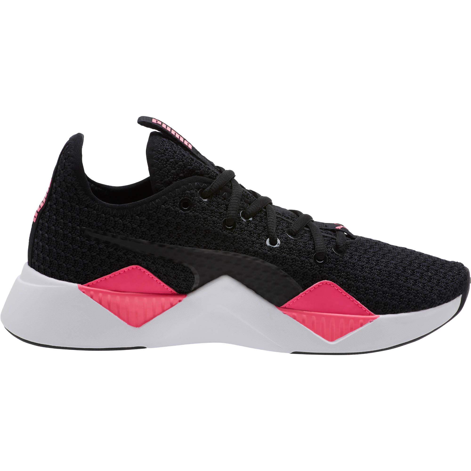 PUMA-Incite-FS-Women-039-s-Training-Shoes-Women-Shoe-Training thumbnail 22